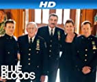 Blue Bloods [HD]: Blue Bloods, Season 2 [HD]