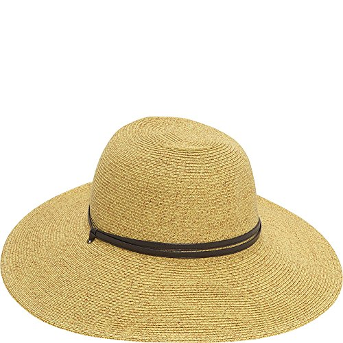 san-diego-hat-sun-hat-natural