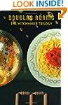 The Hitchhiker Trilogy Boxset