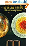 The Hitchhiker Trilogy: 5 B�nde (Pica...