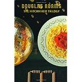 The Hitchhiker Trilogy Boxsetby Douglas Adams