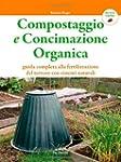 Compostaggio e concimazione organica....