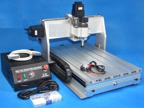 New Gowe® 10*13ft CNC Router CNC Machine Automatic Carving Machine CNC Engraver Drilling CNC Millin...