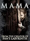 Mama [HD]