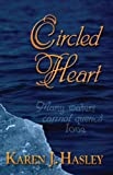 Book cover image for Circled Heart (The Laramie Series Book 4)