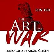 The Art of War | [Sun Tzu]