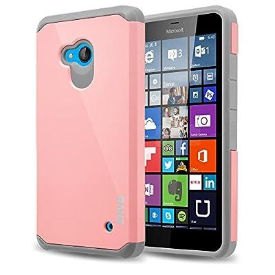 For Microsoft Nokia Lumia 640 LTE by RANZ