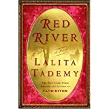 Red River ~ Lalita Tademy