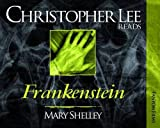 Frankenstein (Christopher Lee Reads...)