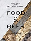 img - for Food & Beer book / textbook / text book