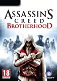Assassin's Creed Brotherhood  [Download]