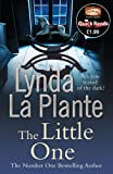 Cover of The Little One by Lynda La Plante 0857209205