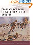 Italian Soldier in North Africa 1941-...