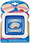 Evriholder Sandwich Pocket Makers, 1-...