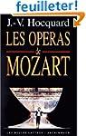 Les Op�ras de Mozart