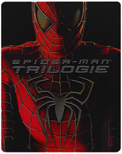 spider-man-trilogie-steelbook-edizione-germania