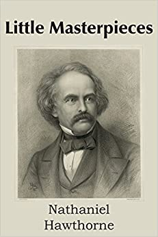 An Analysis Essay On Nathaniel Hawthorne