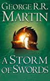 A Storm of Swords (A Song Of Ice And Fire)