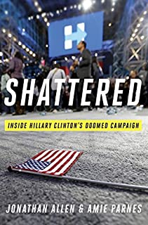 Book Cover: Untitled on HRC
