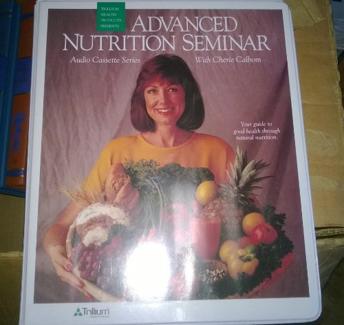 Advanced Nutrition Seminar