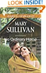 No Ordinary Home (Harlequin Superroma...