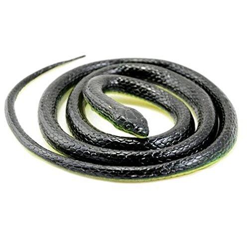 phil-seltzer-grass-snake-lifelike-rubber-replica-46-green