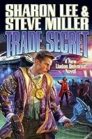 Trade Secret (Liaden Universe Book 4)