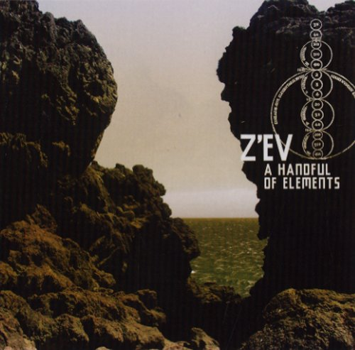 Zev-A Handful Of Elements-2013-FWYH Download