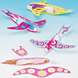 Fairy Gliders (Pack of 6)