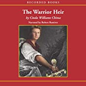 The Warrior Heir: The Heir Chronicles, Book 1 | [Cinda Williams Chima]