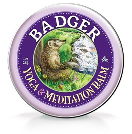 badger-balm-yoga-meditation-balm-28g-by-badger-beauty-english-manual