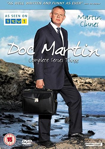 doc-martin-complete-series-3-uk-import