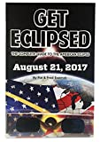 Get-Eclipsed-The-Complete-Guide-to-the-American-Eclipse