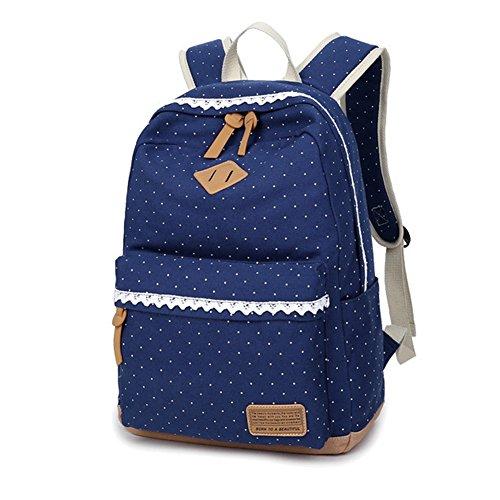 candoratm-outdoor-girl-folk-style-canvas-school-bag-travel-leisure-backpack-women-shoulder-rucksack-