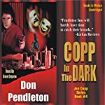 Copp in the Dark | Don Pendleton