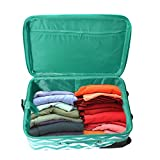 20-Carry-On-Suitcase-Color-Teal