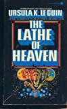 img - for By Ursula K. Le Guin: The Lathe of Heaven book / textbook / text book