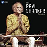 Ravi Shankar Collection
