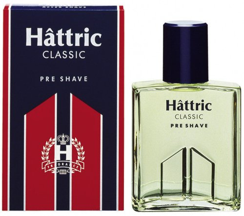 hattric-pre-shave-classic-1er-pack-1-x-200-ml