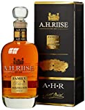 A.H. Riise Family Reserve Solera 1838 25 Jahre Rum