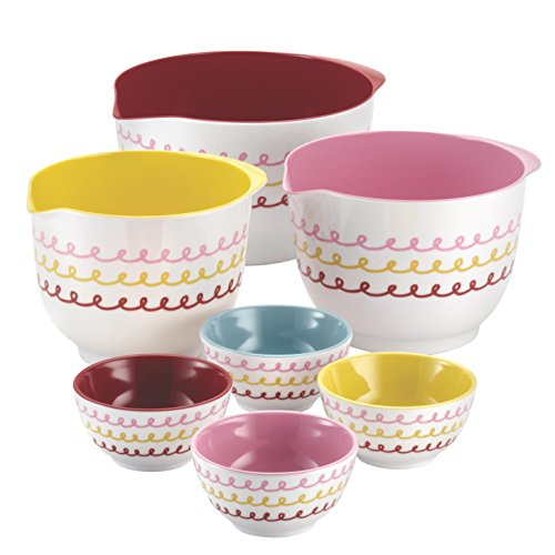 Cake Baking Bowls In India