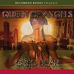 Queen of Angels | Greg Bear