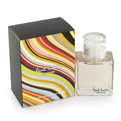 Paul Smith 18345 Agua de Colonia