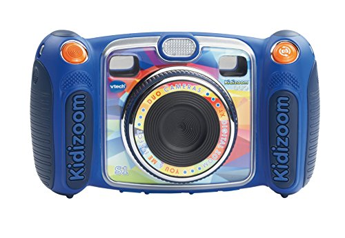 vtech-kidizoom-duo-camera-blue
