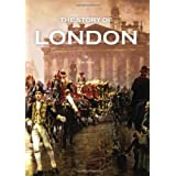The Story of Londonby Alan Avery