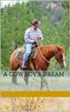 A Cowboys Dream