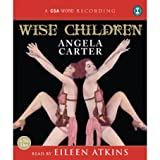 Angela Carter Wise Children