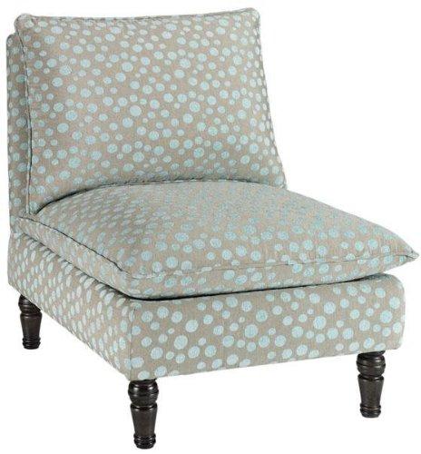 Livingroomdesignideasze.blogspot.com
