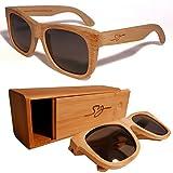 S&J Des lunettes
