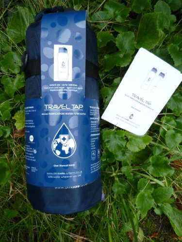 new-2016-travel-tap-flip-spout-800-ml-pure-water-filter-bottle-with-insulated-carrier-1600-lts-by-dr